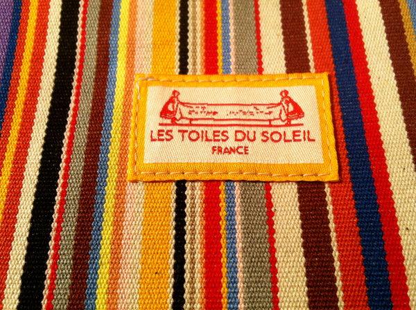 Les Toiles Du Soleil France les toiles du soleil | strength+sole