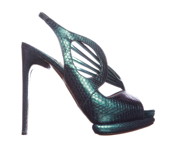 shoe obsession 8