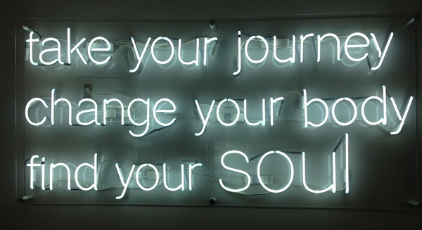 soulcycle 5