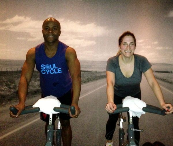 soulcycle 1
