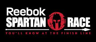 reebok spartan race 2